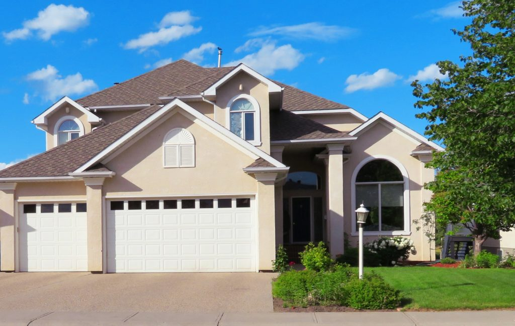 Downsize Your Home Vancouver