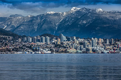 Junk Removal Services North-Vancouver