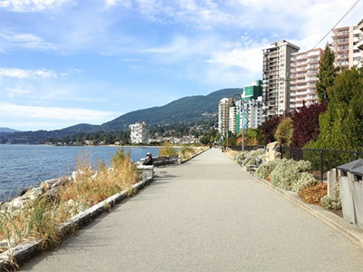 Junk Removal Services West-Vancouver